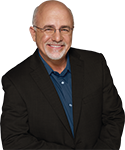 Dave Ramsey Endored Local Provider