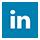 Martin Brothers LLC on LinkedIn