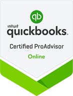 Santa Rosa Beach QuickBooks ProAdvisor